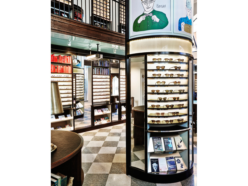 warby-parker-lexington-2014-01