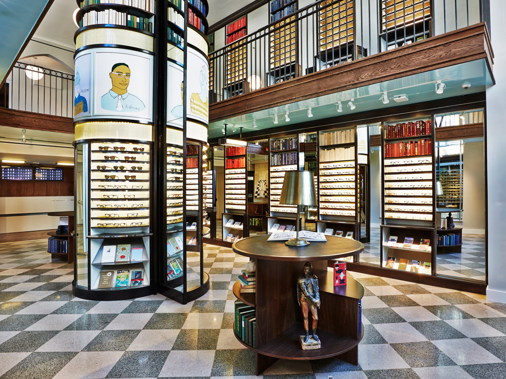 warby-parker-lexington-2014-02