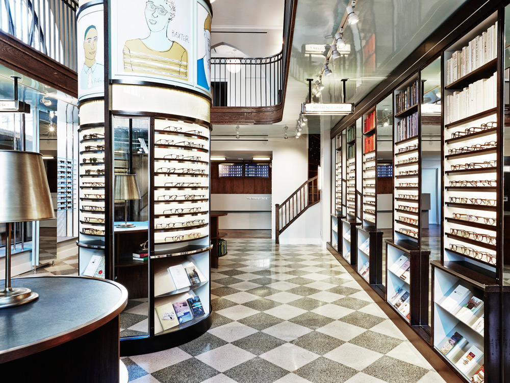 warby-parker-lexington-2014-03