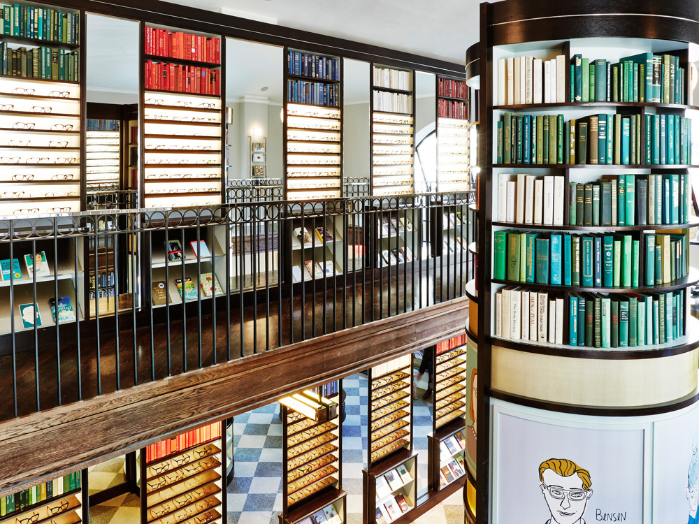 warby-parker-lexington-2014-04