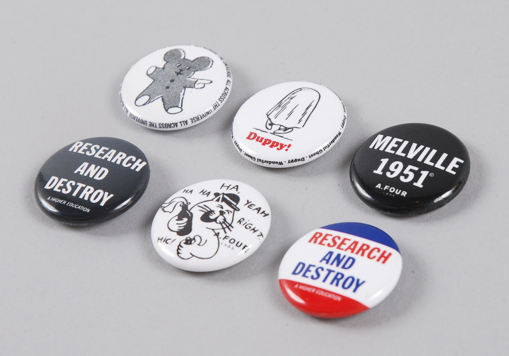 A-Four-Spring-2014-badges-1