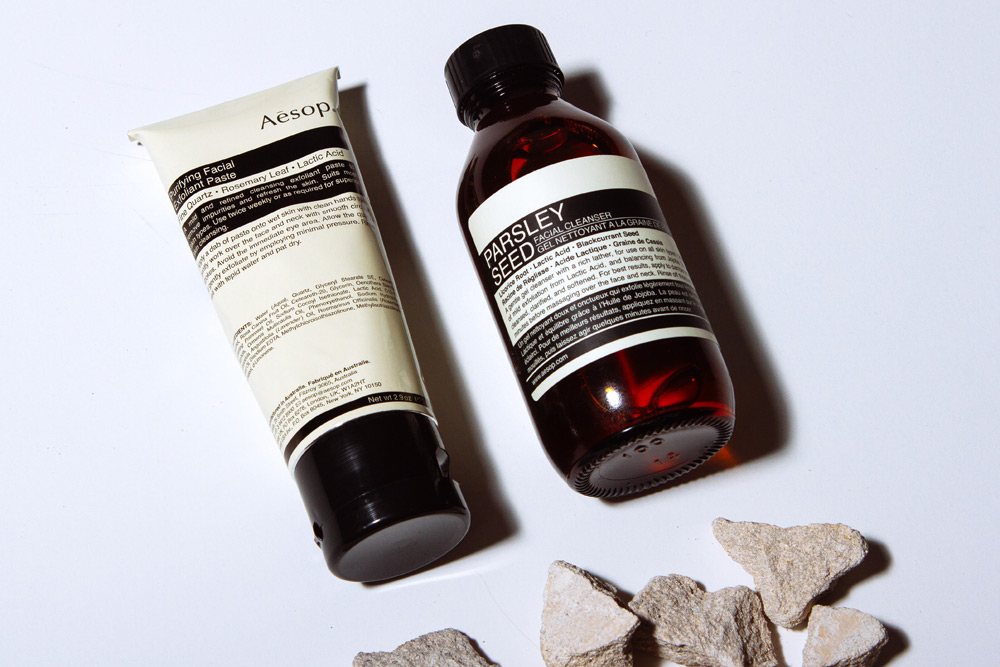 Aesop-Face-Care-01