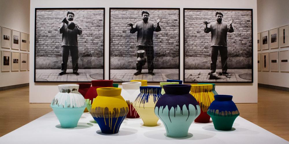 Ai-Wei-Wei-Brooklyn-Museum-00
