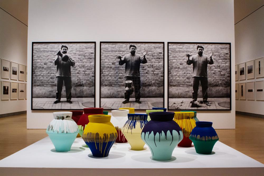 Ai-Wei-Wei-Brooklyn-Museum-01