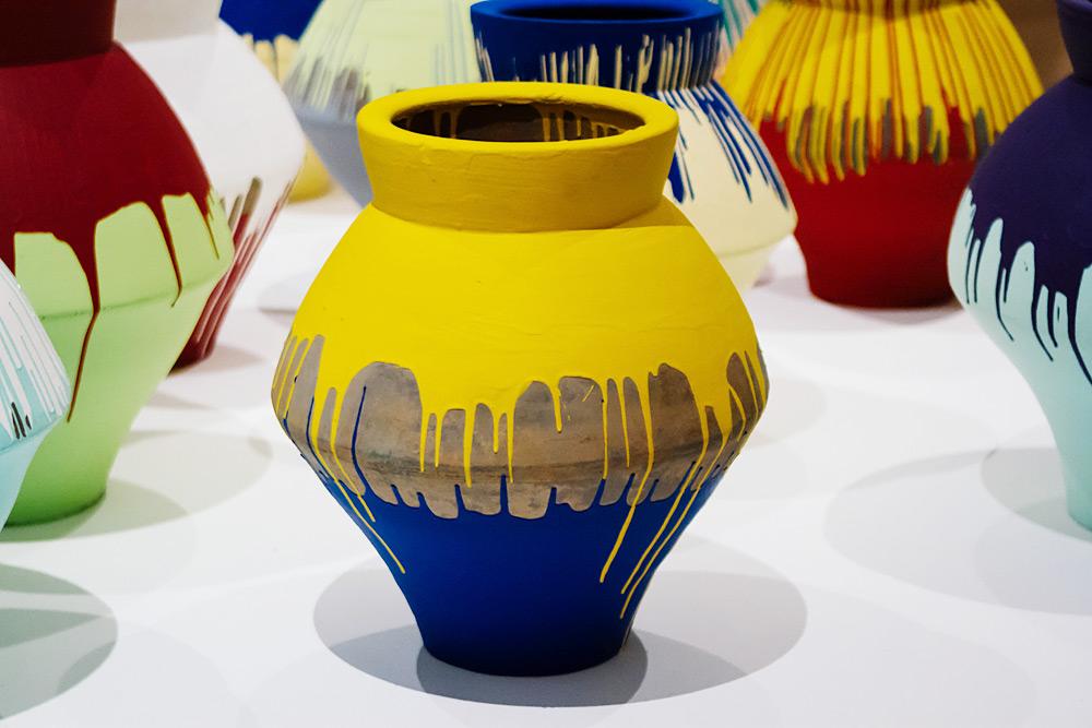 Ai-Wei-Wei-Brooklyn-Museum-02