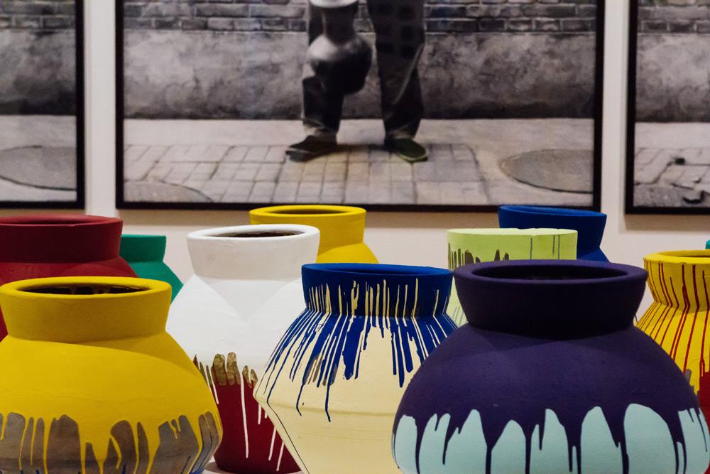 Ai-Wei-Wei-Brooklyn-Museum-03