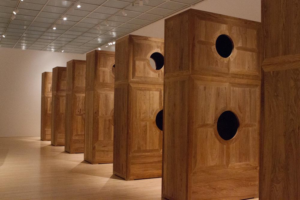 Ai-Wei-Wei-Brooklyn-Museum-05