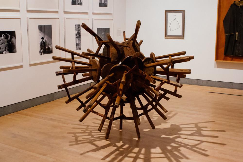 Ai-Wei-Wei-Brooklyn-Museum-07