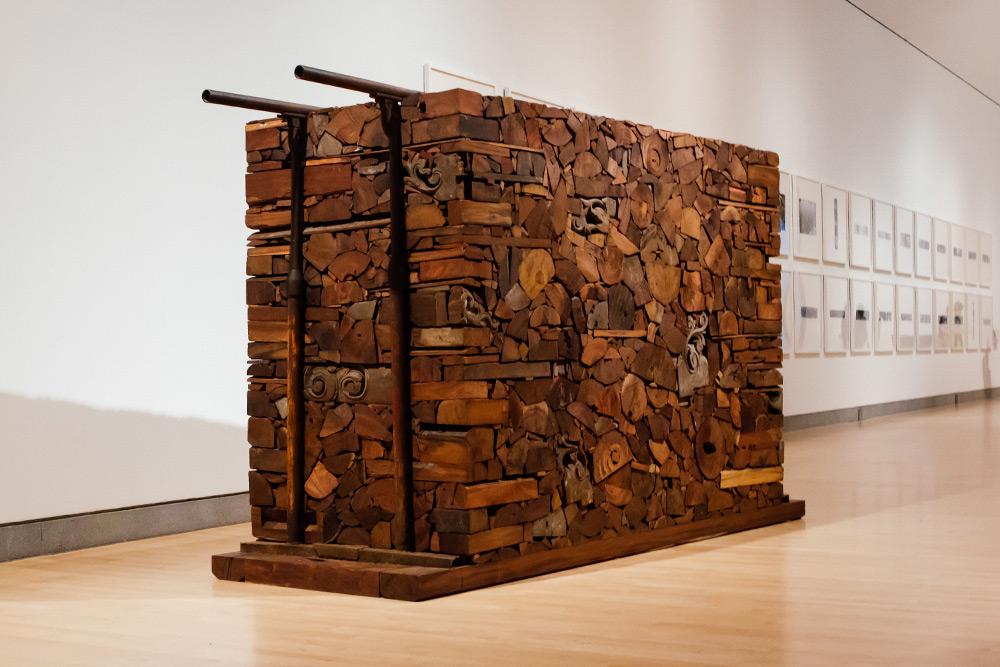 Ai-Wei-Wei-Brooklyn-Museum-09