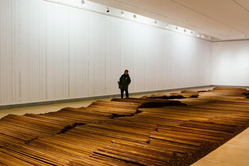 Ai-Wei-Wei-Brooklyn-Museum-11