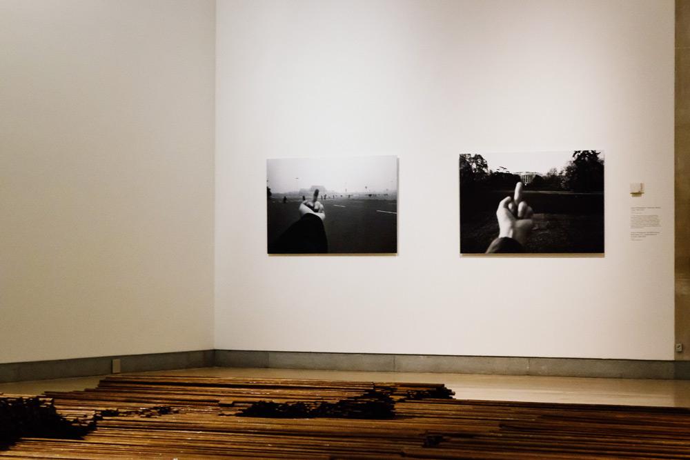 Ai-Wei-Wei-Brooklyn-Museum-12