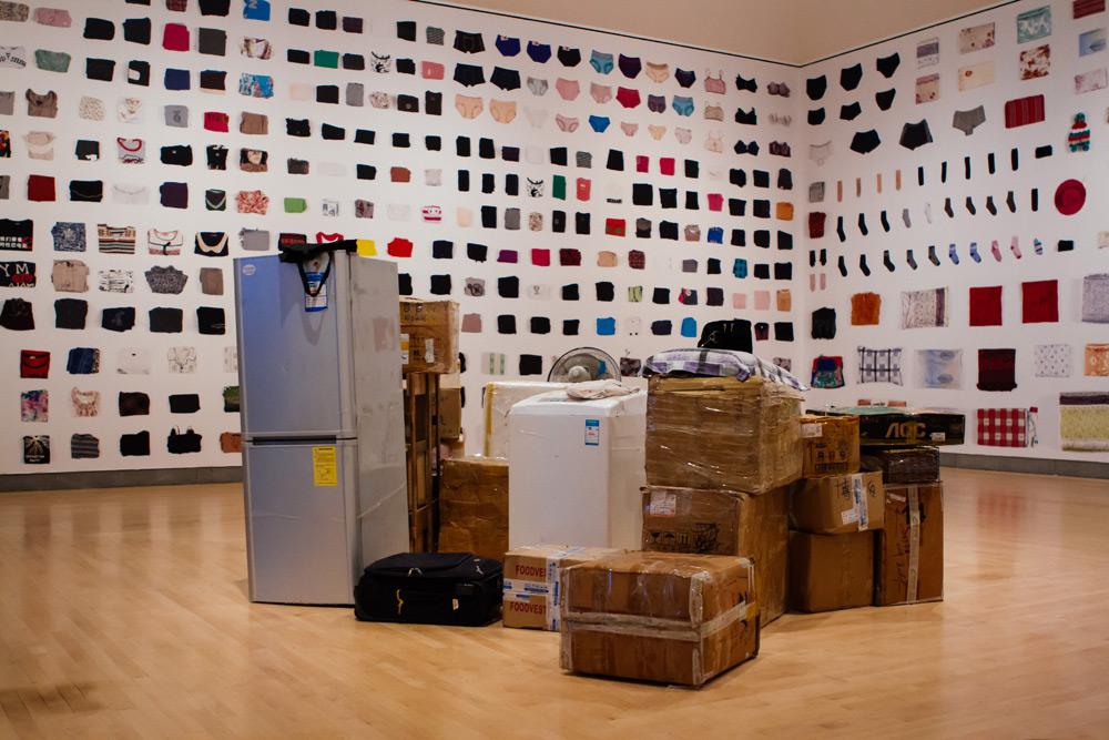 Ai-Wei-Wei-Brooklyn-Museum-18