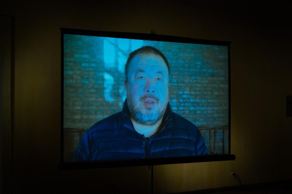 Ai-Wei-Wei-Brooklyn-Museum-19
