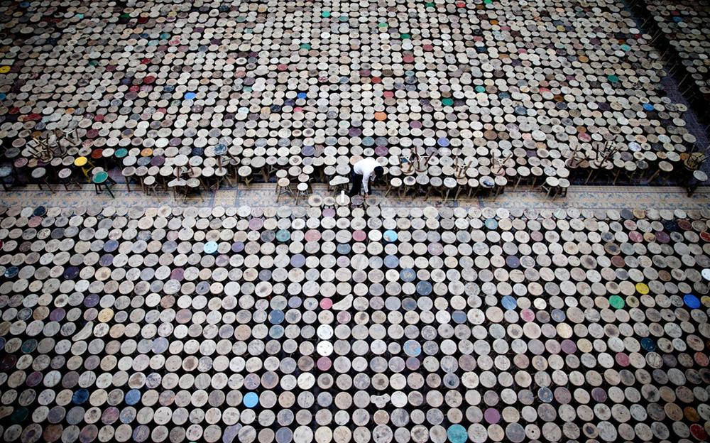 Ai-Weiwei-Evidence-Stools-2