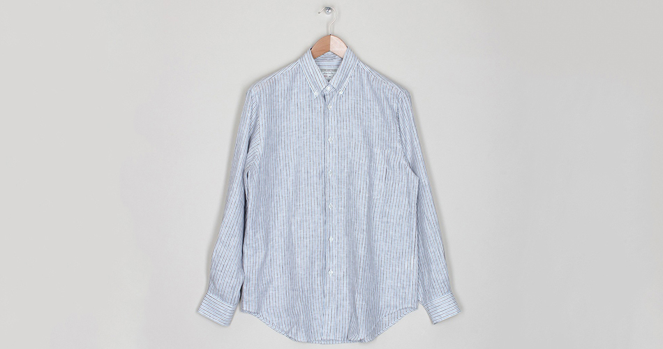 Another-Shirt-Please-Spring-2014-11