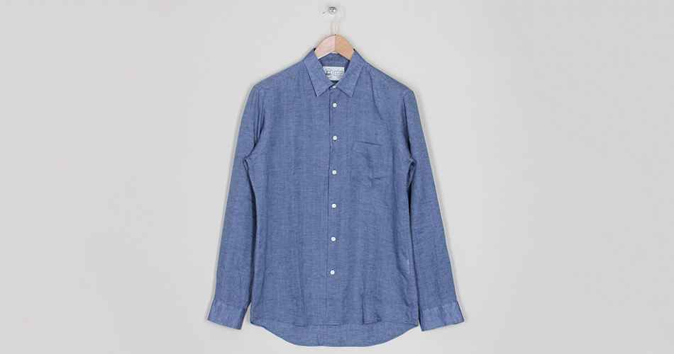 Another-Shirt-Please-Spring-2014-12