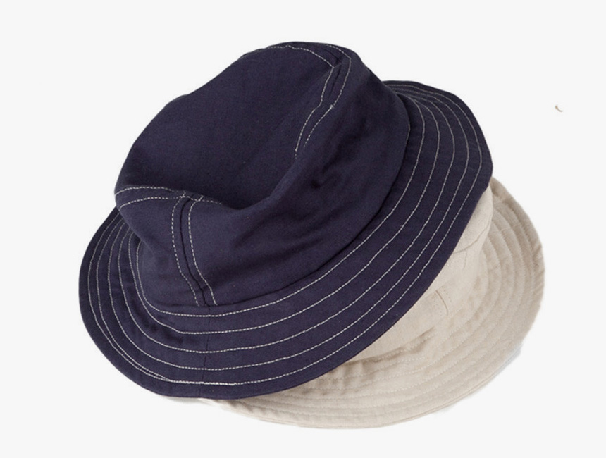 Archival-Clothing-Bucket-Hat-1