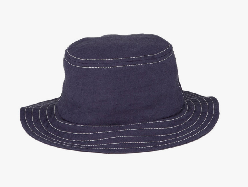 Archival-Clothing-Bucket-Hat-2