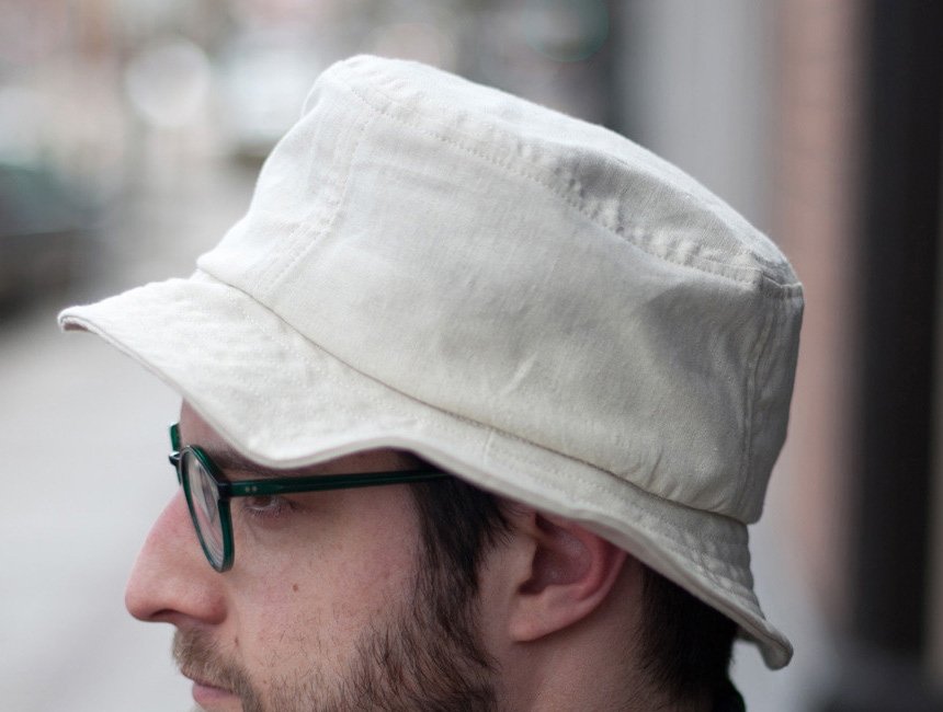 Archival-Clothing-Bucket-Hat-3