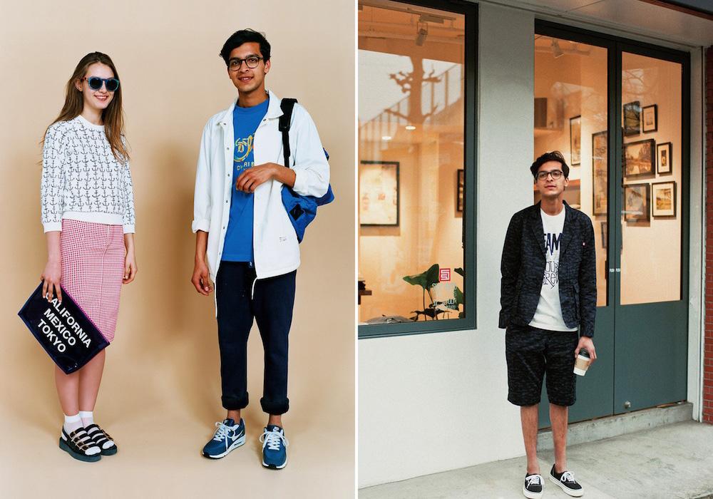 BEAMS-Summer-2014-Lookbook-2