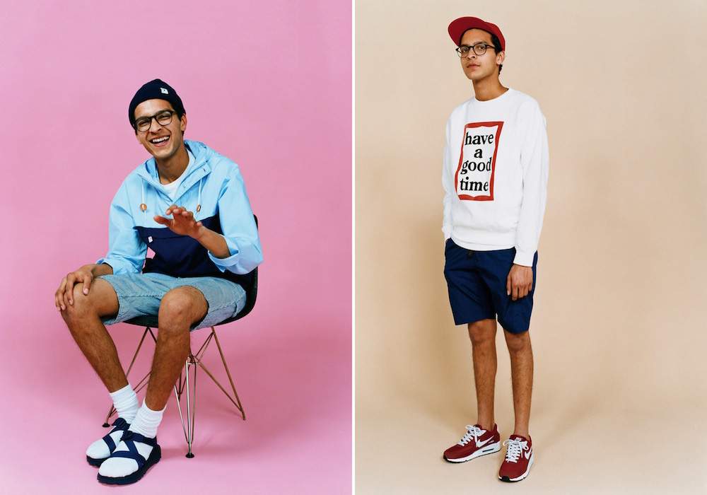 BEAMS-Summer-2014-Lookbook-3