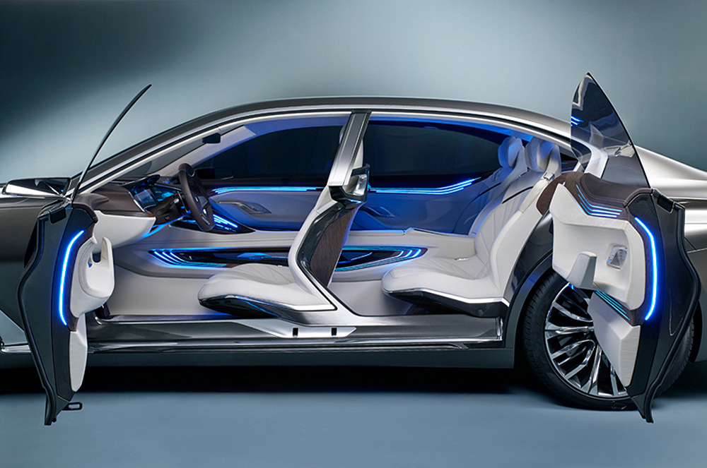 BMW-Vision-Future-Luxury-Car-1