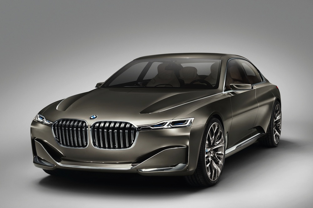 BMW-Vision-Future-Luxury-Car-10