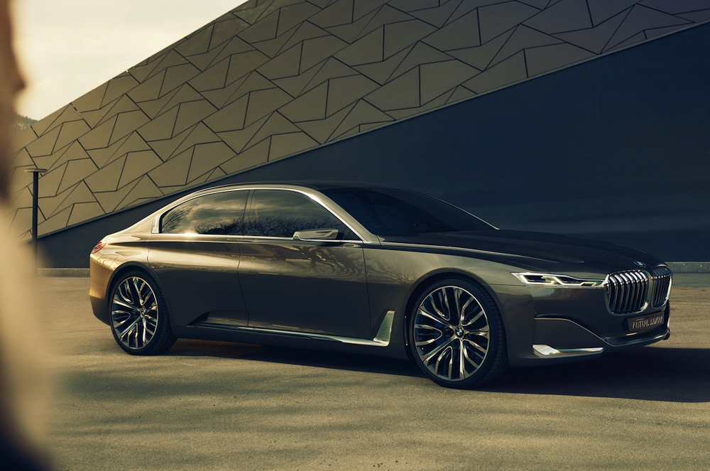 BMW-Vision-Future-Luxury-Car-12