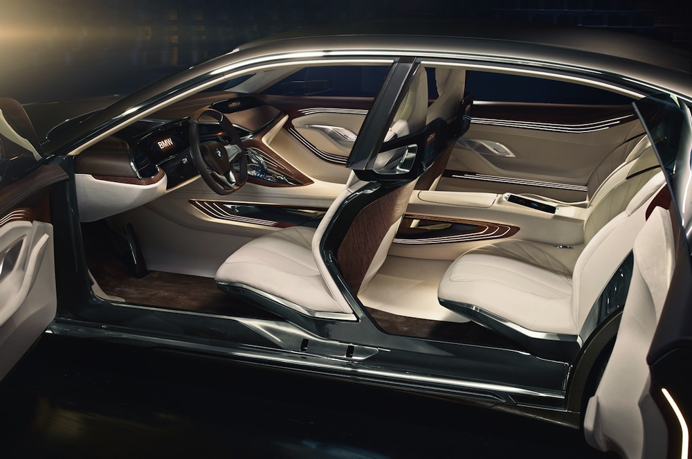 BMW-Vision-Future-Luxury-Car-13