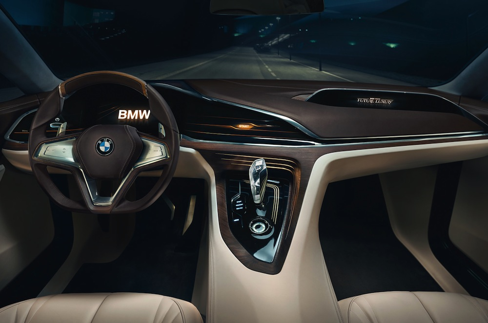 BMW-Vision-Future-Luxury-Car-14