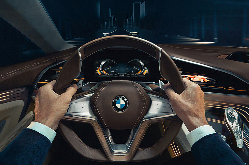 BMW-Vision-Future-Luxury-Car-3