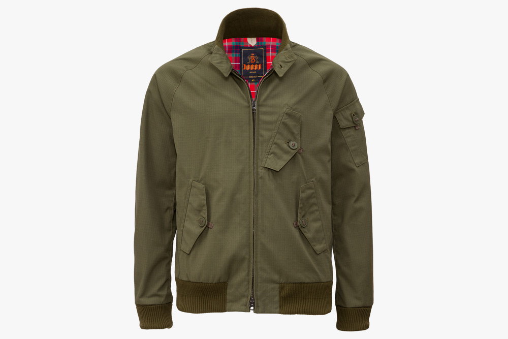 Baracuta-Blue-Label-01