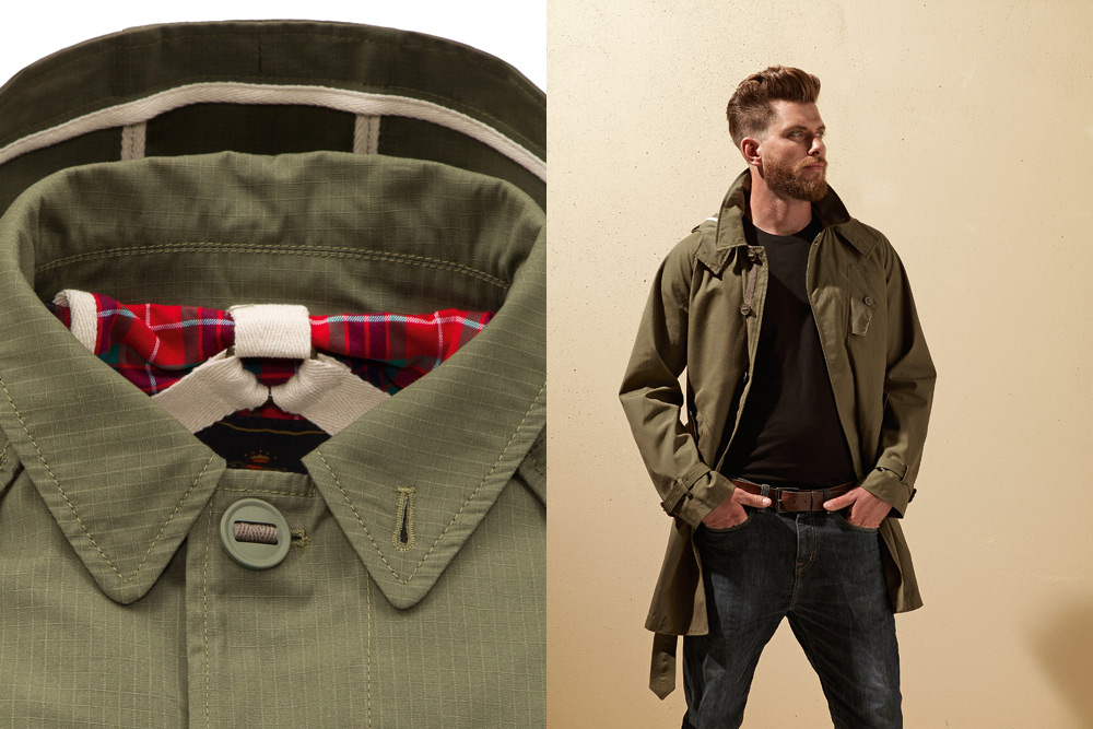 Baracuta-Blue-Label-04