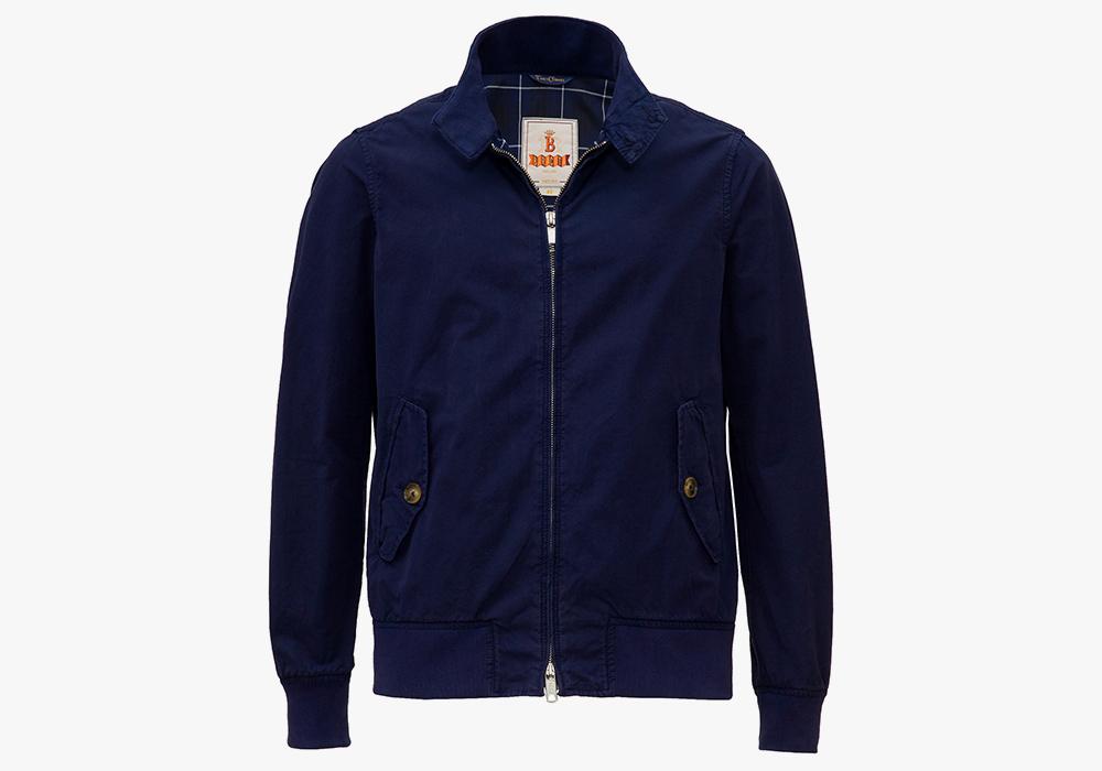 Baracuta-Garment-Dyed-Jackets-2
