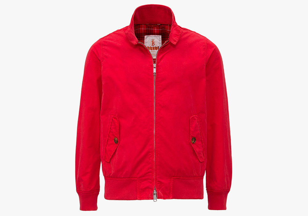 Baracuta-Garment-Dyed-Jackets-3