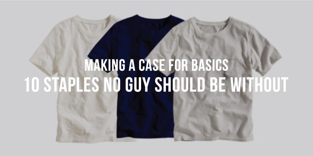 Basics-Guide-00
