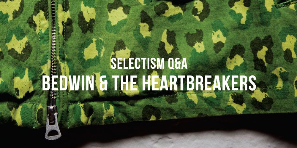 Bedwin-Heartbreakers-QA-00