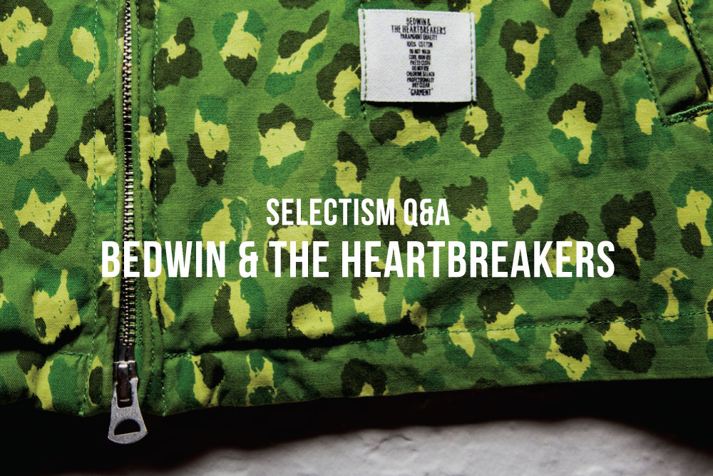 Bedwin-Heartbreakers-QA-01
