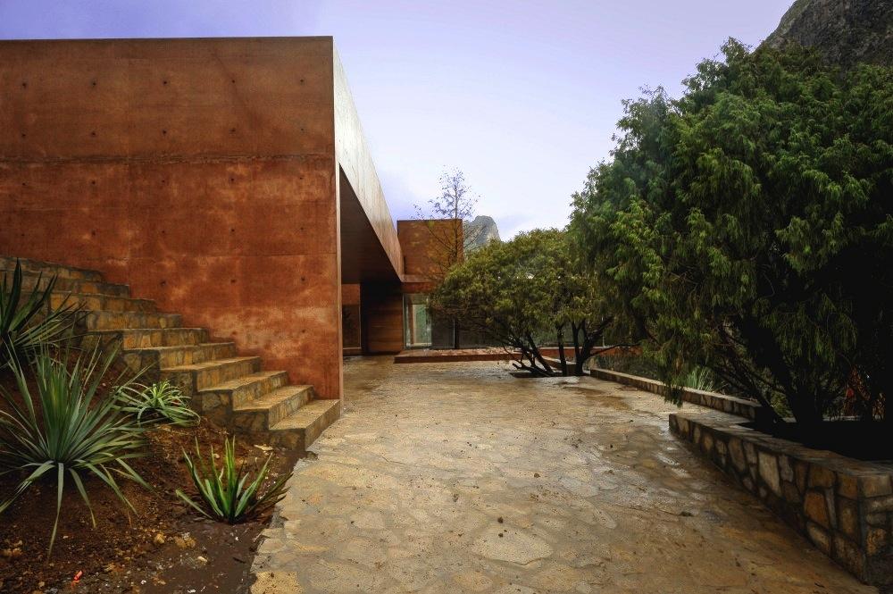 Casa-Narigua-Mexico-1