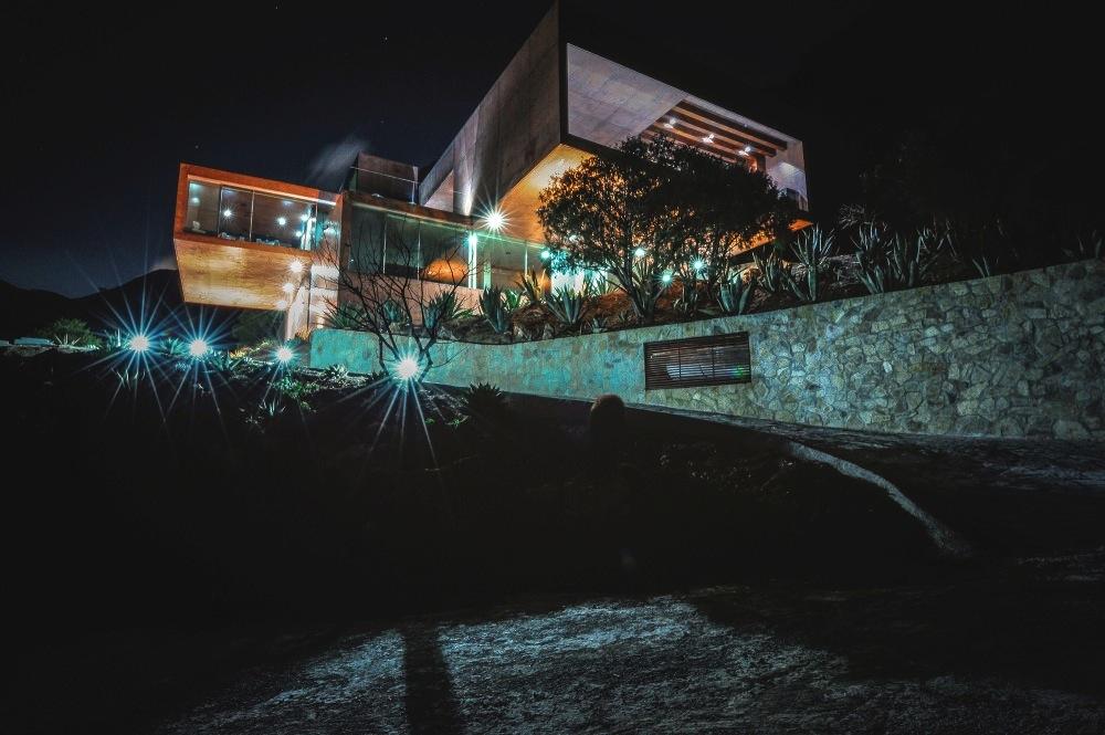 Casa-Narigua-Mexico-12
