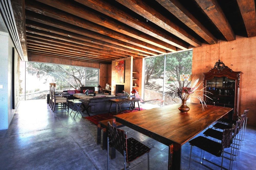 Casa-Narigua-Mexico-31