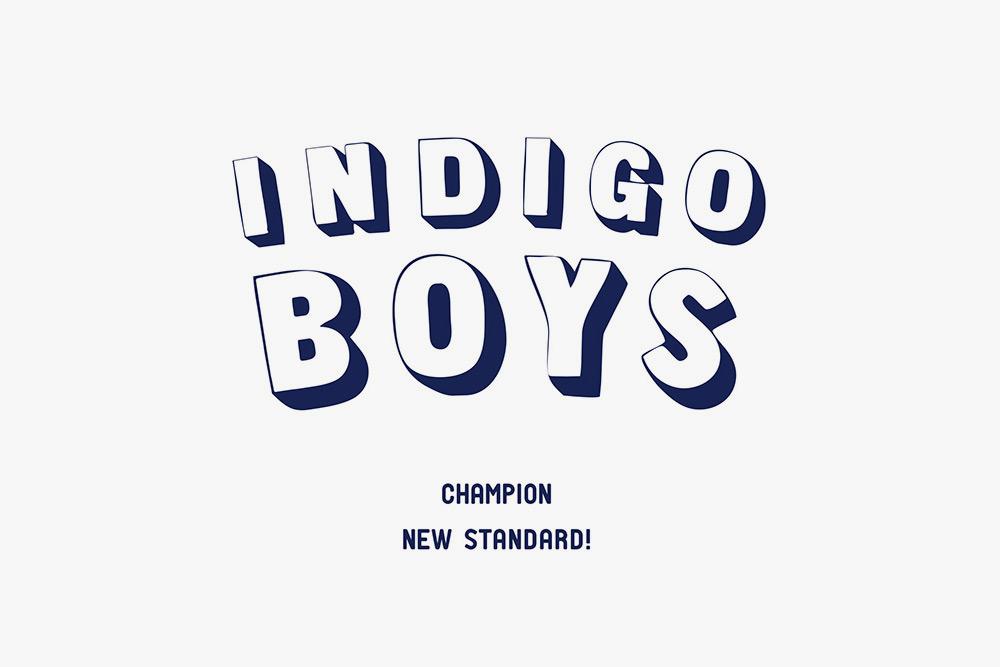 Champion-Indigo-Dye-Series-07