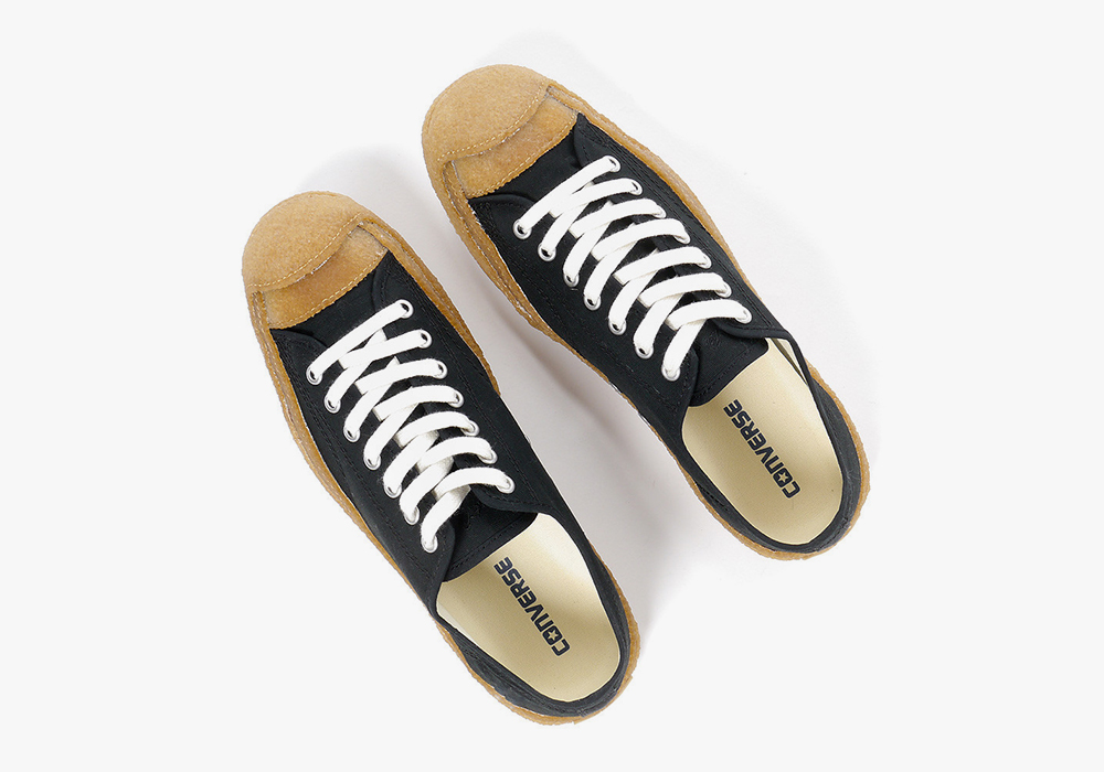 Converse-Jack-Purcell-Crepe-1