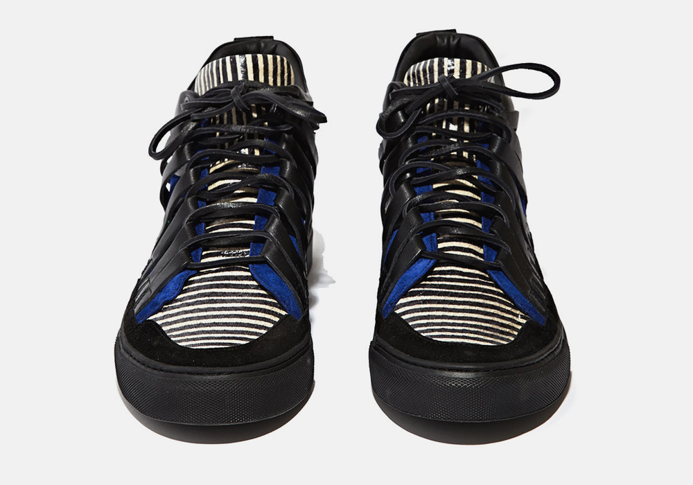Damir-Doma-Fune-Sneaker-1