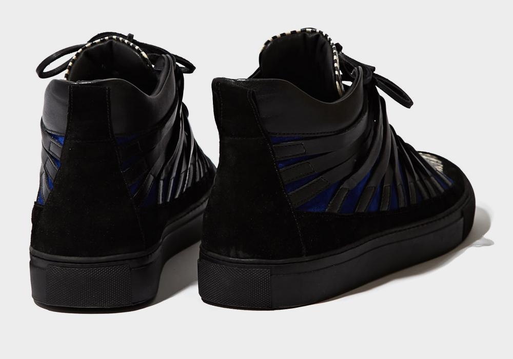 Damir-Doma-Fune-Sneaker-2
