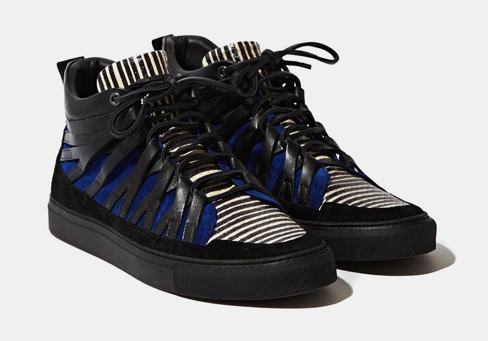 Damir-Doma-Fune-Sneaker-3