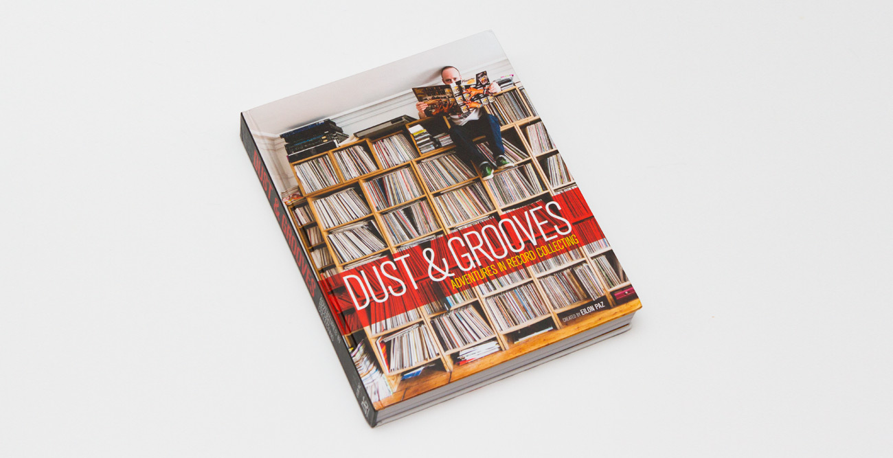 Dust-and-Grooves-Book-00
