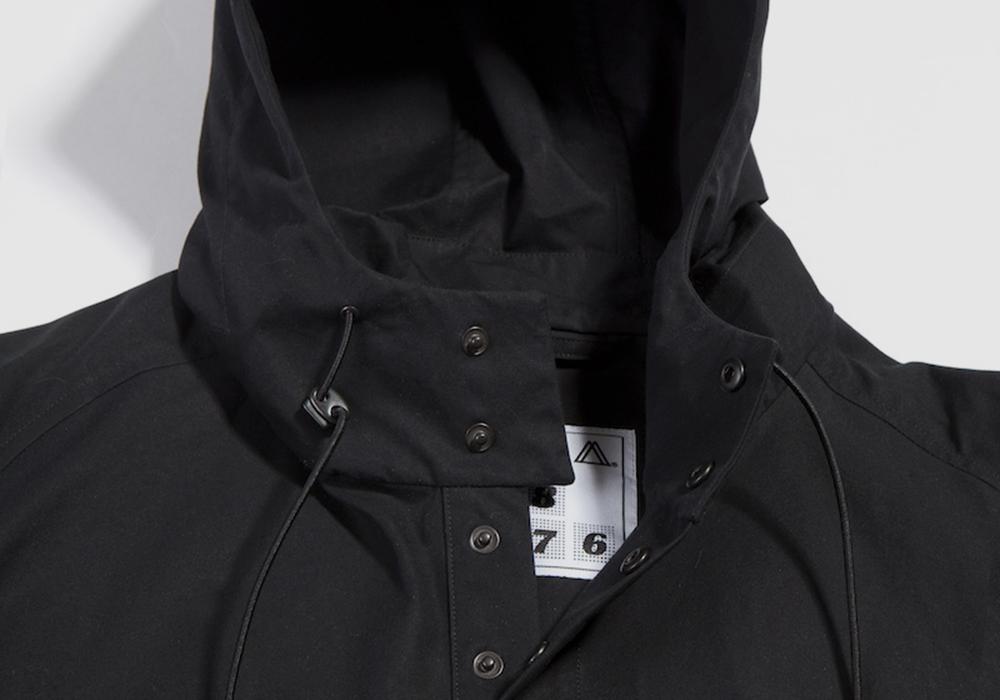 Eyam-Jacket-6876-Mamnick-1