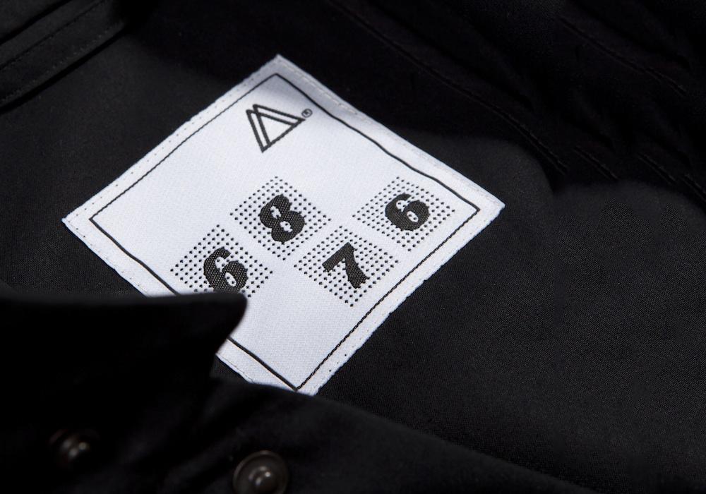 Eyam-Jacket-6876-Mamnick-10