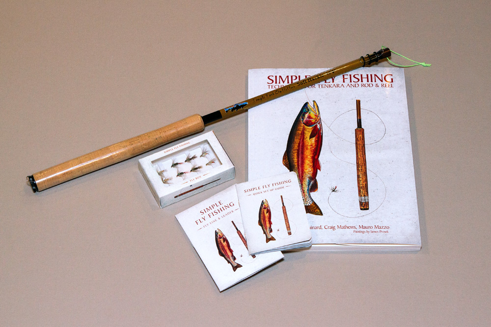 Fly-Fishing-Kit-01